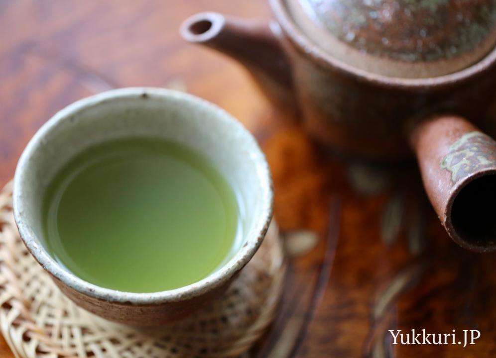 Yukkuri Tea House